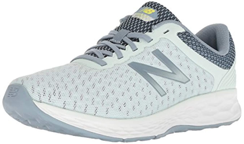 25ecf7999207 Lyst - New Balance Kaymin Trail V1 Fresh Foam Trail Running Shoe in ...