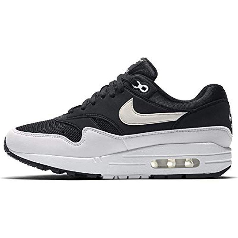 huge discount c0479 5b7ff Nike. Women s ...