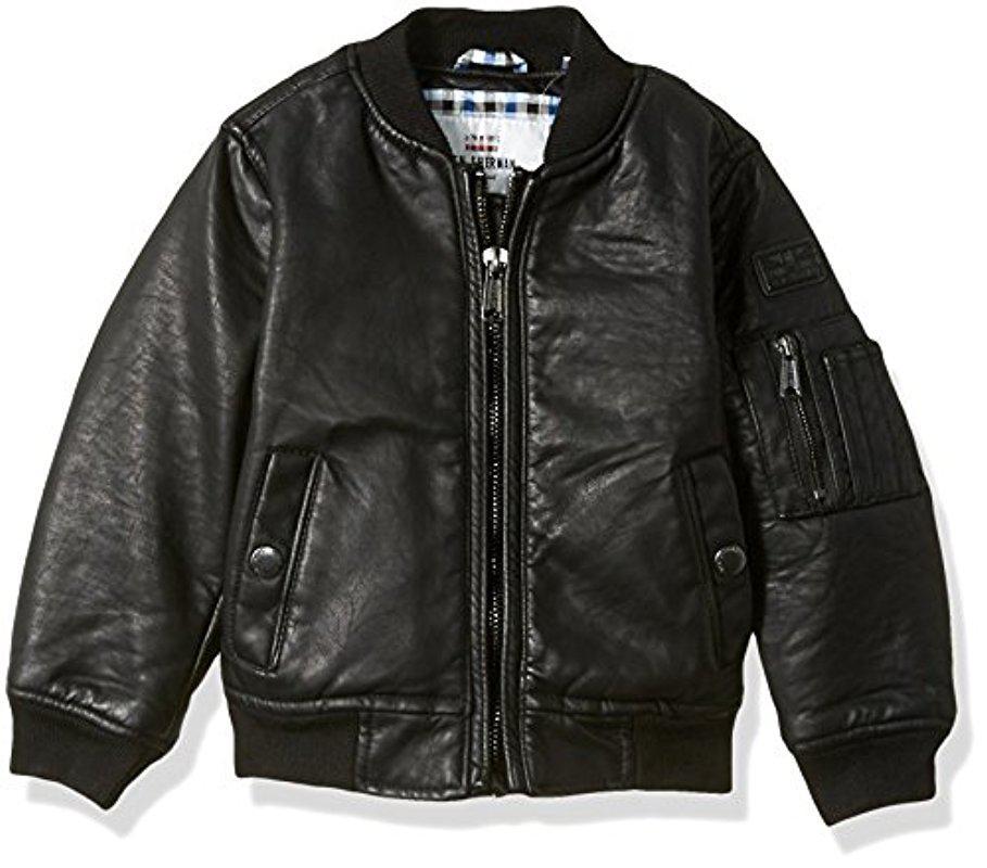 952117266 Lyst - Ben Sherman Little Boys  Outerwear Jacket (more Styles ...