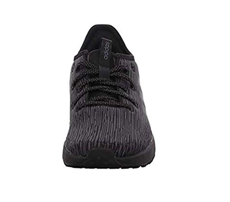 7c6028413a5e Adidas - Black Questar X Byd Fitness Shoes - Lyst. View fullscreen
