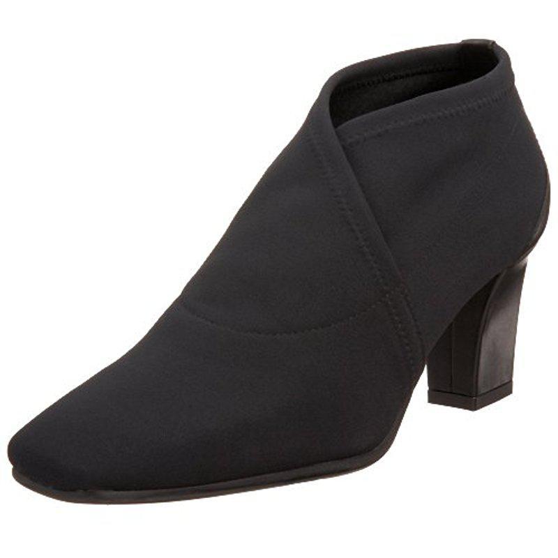 Women's Reya D06 Boot