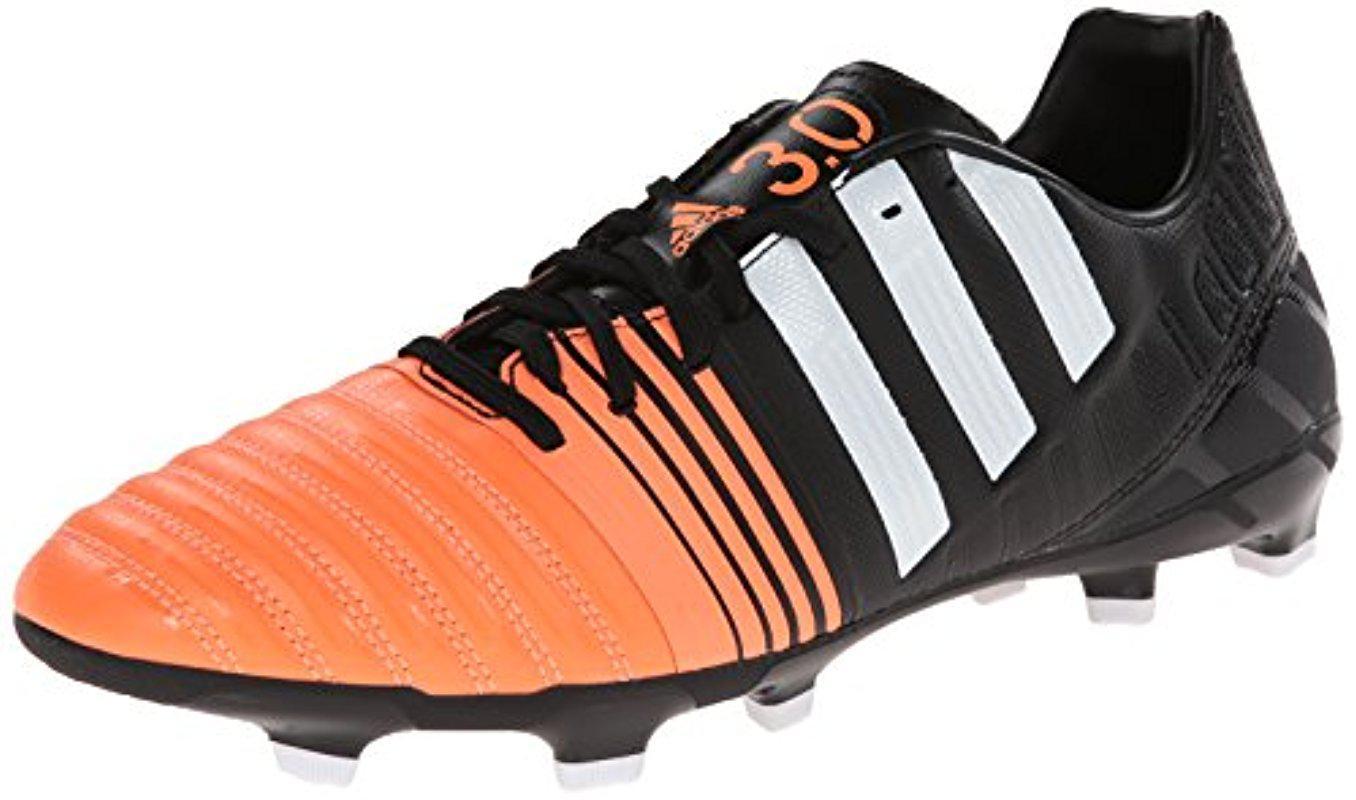 1db8b2820 coupon for adidas red blue green shoes nitrocharge 1.0 trx fg 1cfd5 a6a6e   get adidas. mens black performance nitrocharge 3.0 a7744 b6607