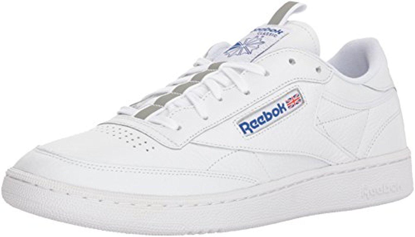 3ee28857f85 Gallery. Previously sold at  Amazon · Women s Reebok Classic ...
