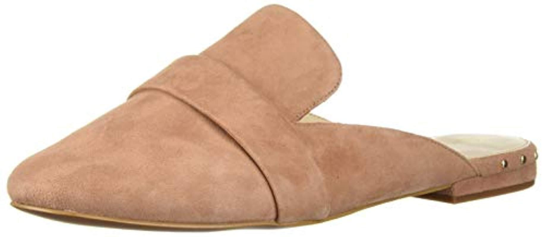 05fb1a83b42 Lyst - Cole Haan Deacon Loafer Mule - Save 27%
