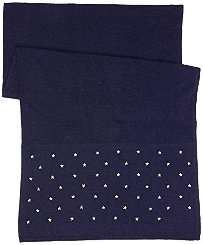 Tommy Hilfiger Stars Scarf   Beanie Holiday Giftpack, Hat   Glove ... b043acff5d1