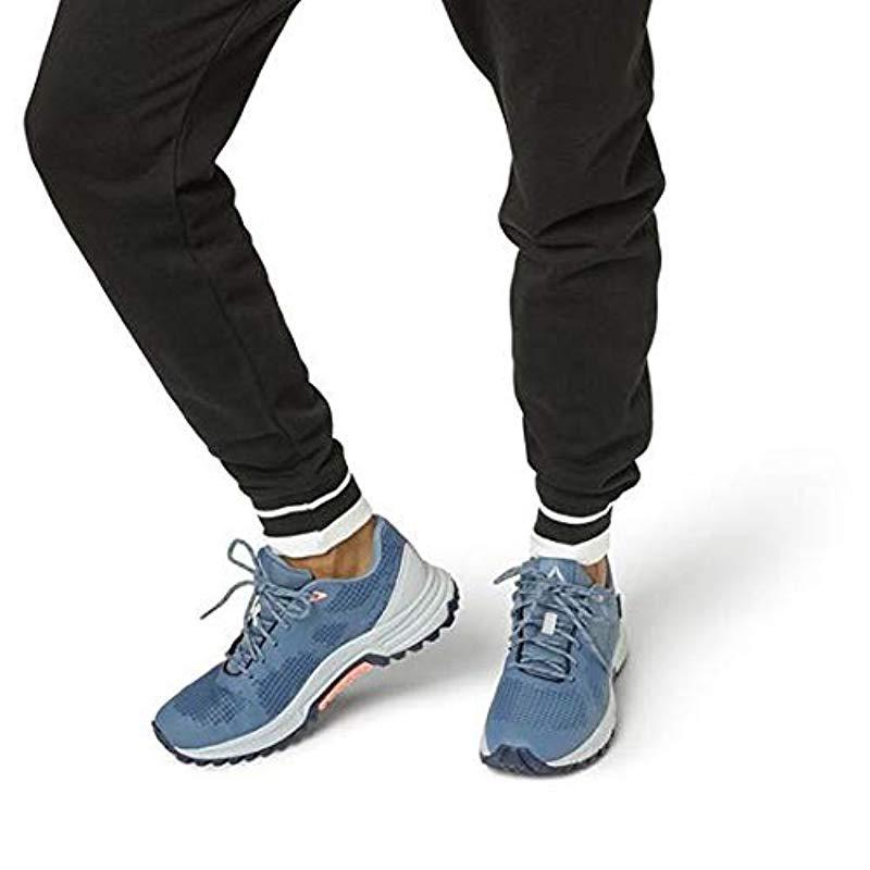 f172e068f496f2 Reebok Sawcut Gtx 6.0 Fitness Shoes in Blue - Lyst
