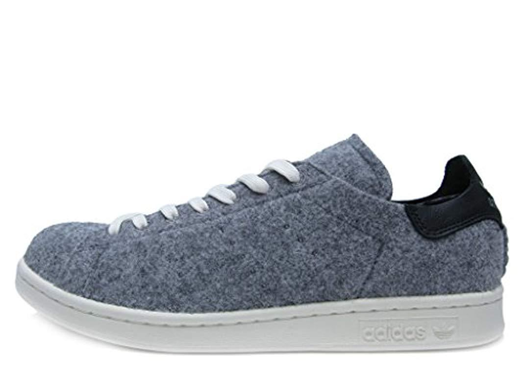Lyst Adidas Adidas Lyst Originals Stan Smith Vulc Zapatos in Azul for Hombre edaef8