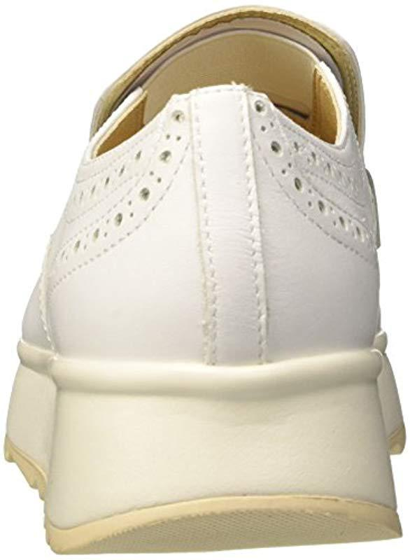info for 67b13 0f966 geox-White-White-C1000-D-Gendry-B-Loafers.jpeg