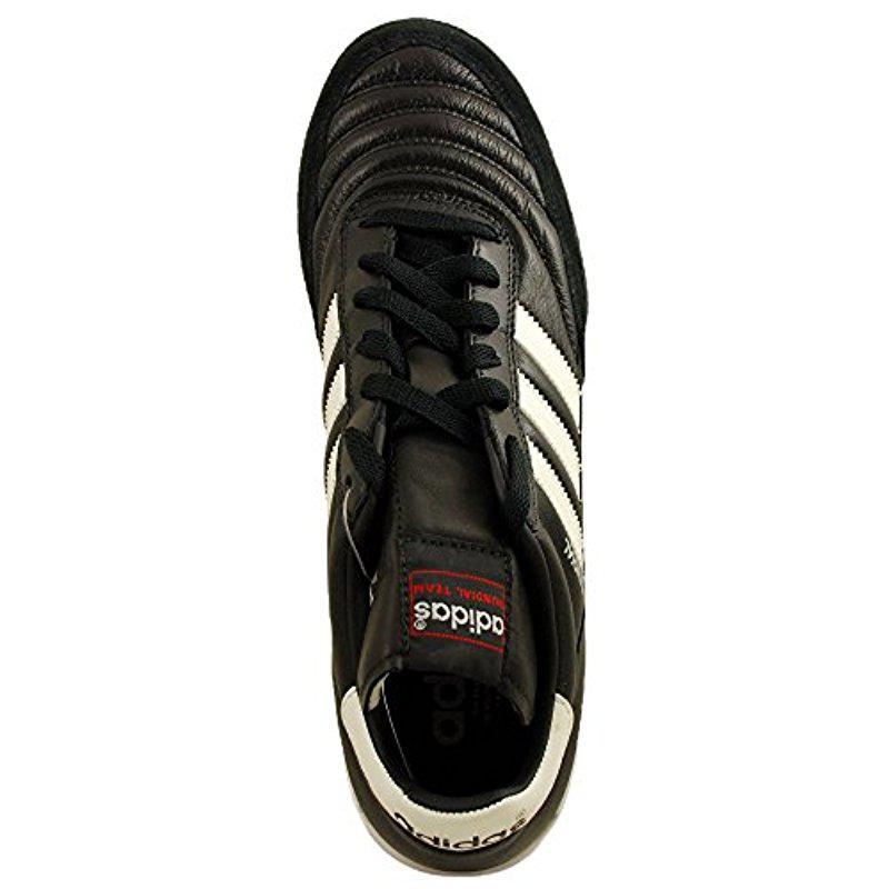 Lyst adidas originali adidas performance mundial squadra territorio calcio