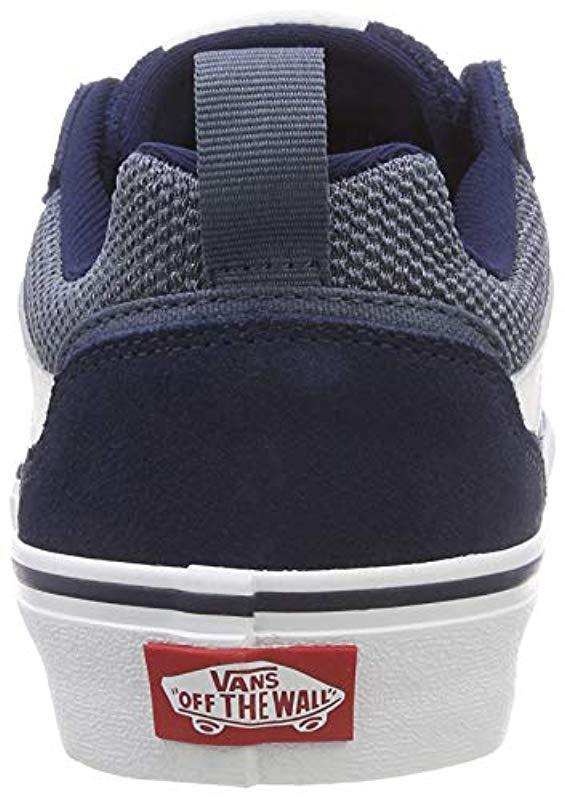 vans-suede-canvas-low-top-sneakers