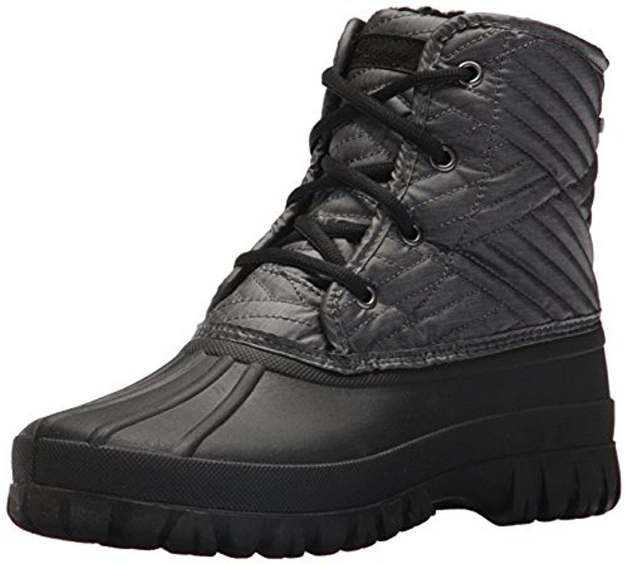Skechers Windom Boot Boots SrtQHa6at8