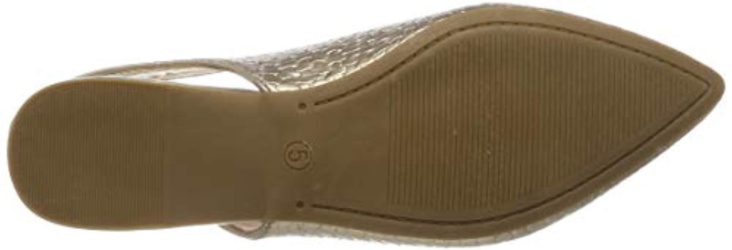 9858b7153 dorothy-perkins-Gold-Gold-420-Palermo-Closed-Toe-Heels.jpeg