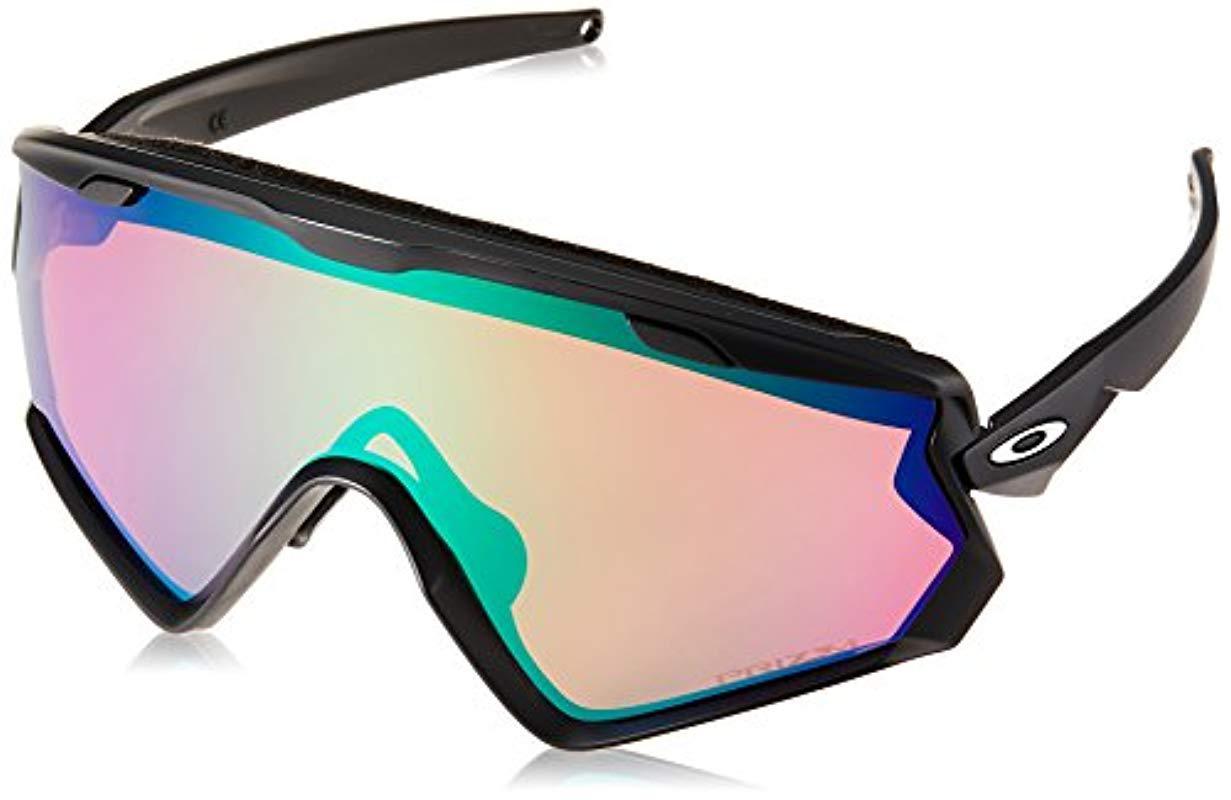 a3f2d963a48c Ray-Ban Wind Jacket 2.0 941801 Sunglasses