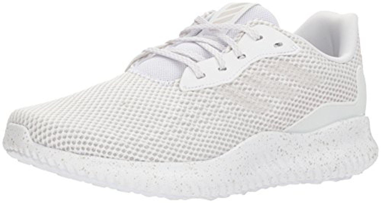 Lyst Adidas AlphaBounce RC m, en blanco para los hombres