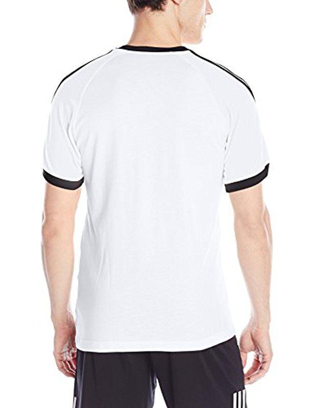 adidas california shirt amazon