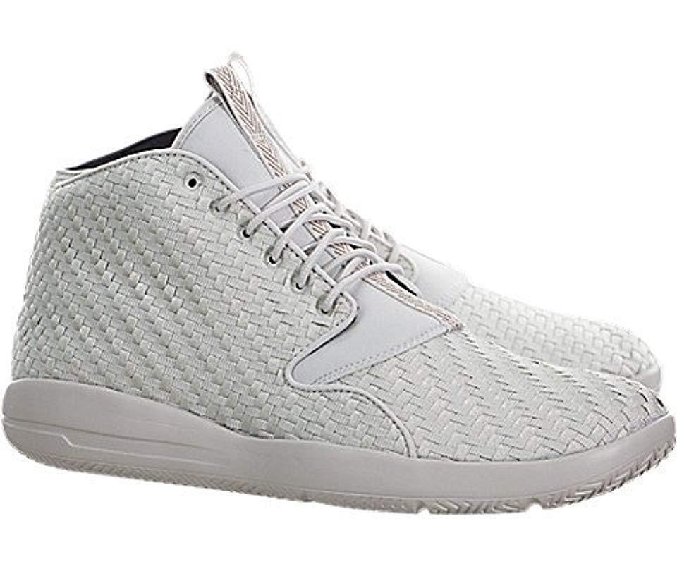 d285edcf40396 Top 10 Punto Medio Noticias | Nike Jordan Eclipse Chukka Amazon