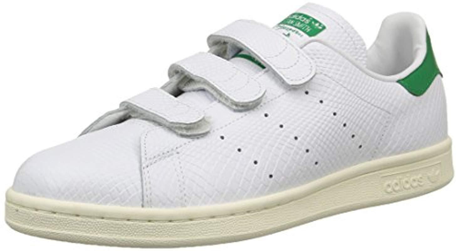 06cea0d3380dc adidas. Men s White ...