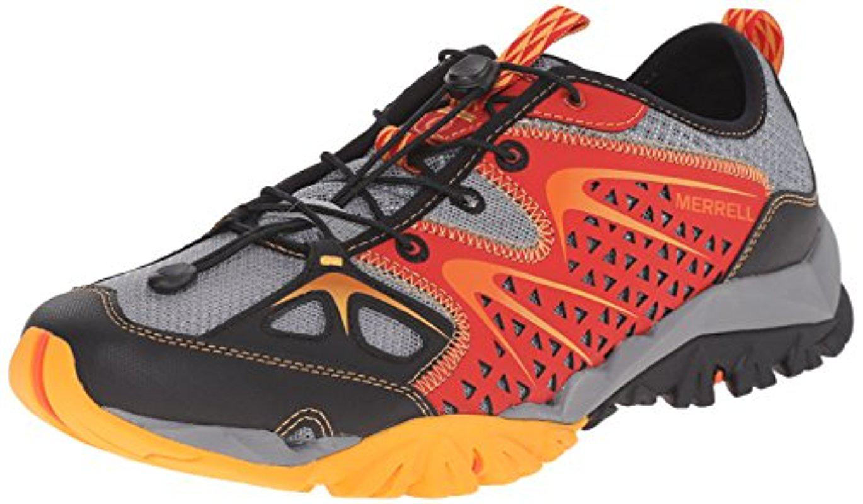 e7f0006825c7 Lyst - Merrell Capra Rapid Hiking Water Shoe for Men