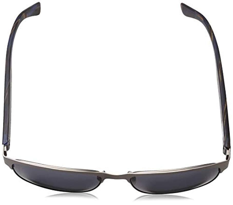 81d8c19e453 Calvin Klein Sunglasses