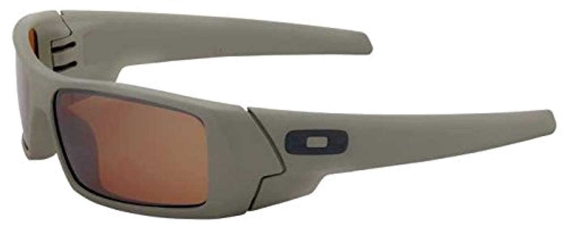 47ae93cdc0f3f ... sweden lyst oakley gascan non polarized iridium rectangular sunglasses  e8cfa c45fd