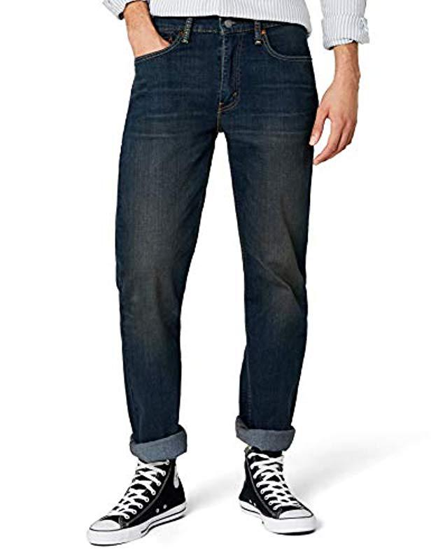 6dea14394df levis-Blue-Covered-Up-542-514-Straight-Jeans-Blue.jpeg