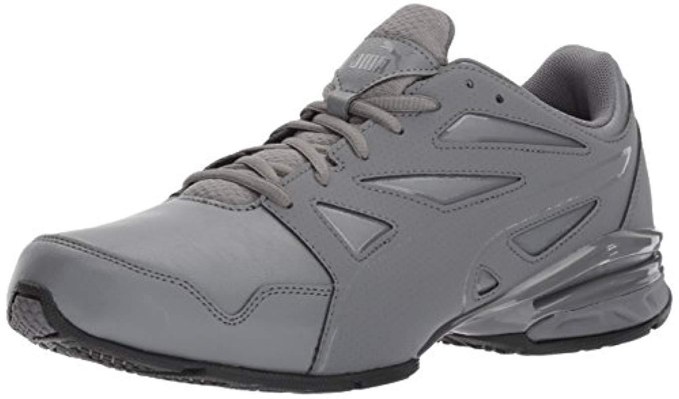 050e01994b8 Lyst - PUMA Tazon Modern Fracture Sneaker in Gray for Men - Save 34%