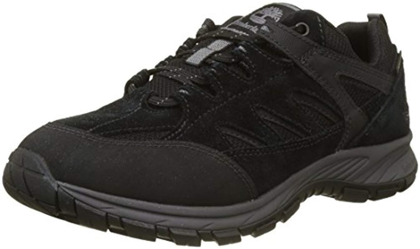size 40 1897f 5f5d8 timberland-Black-Black-1-s-Saddler-Pass-Fabric-Leather-Wp-Oxfords-Black-Suedemesh.jpeg