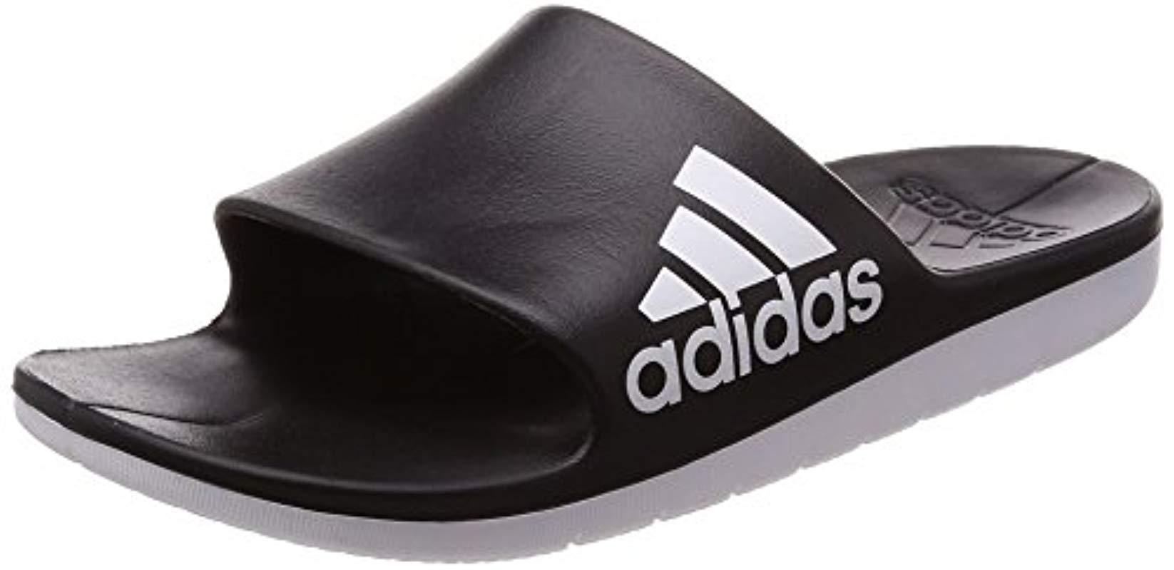 the latest 3b46d f9689 Lyst - Aqualette Cloudfoam, Zapatos de Playa y Piscina para