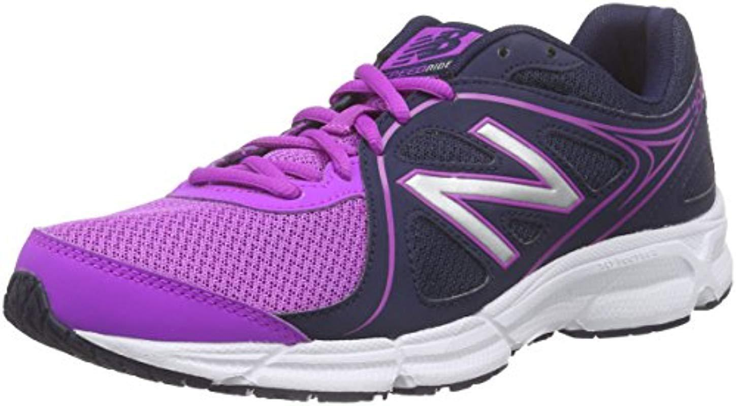 huge discount 28354 a1511 new-balance-Pink-PinkNavy-M390bw2-Running-Shoes.jpeg