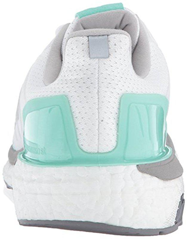 ce465329ed6e0 Lyst - adidas Performance Supernova St W Running Shoe for Men - Save 71%