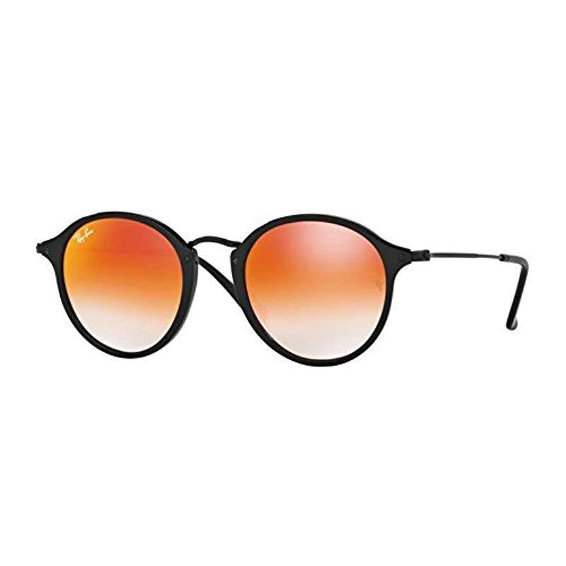 96568693ff Ray-Ban Mod. 2447 Sunglasses