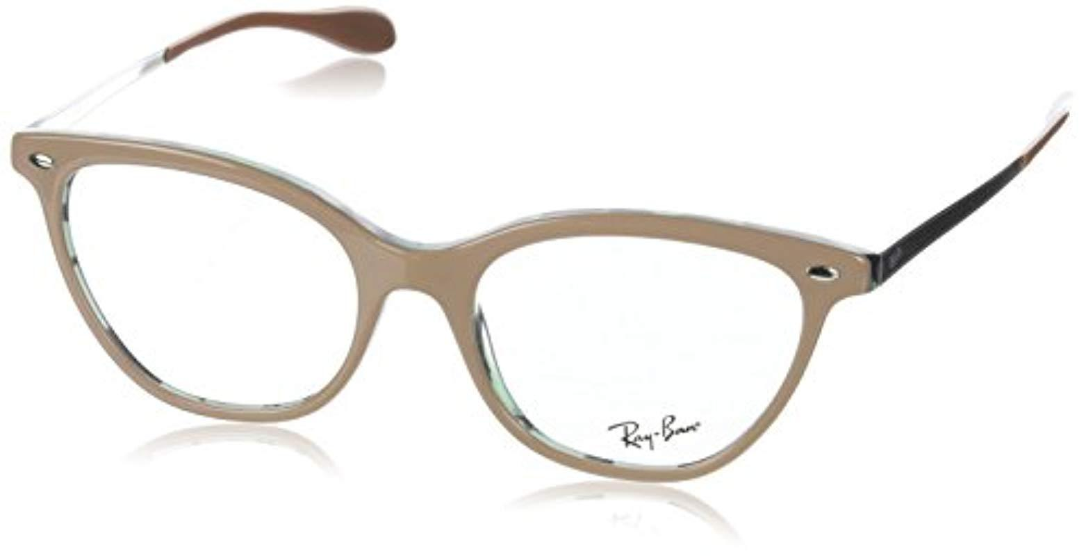 af220a44e74a4 Ray-Ban. 0Rx5360