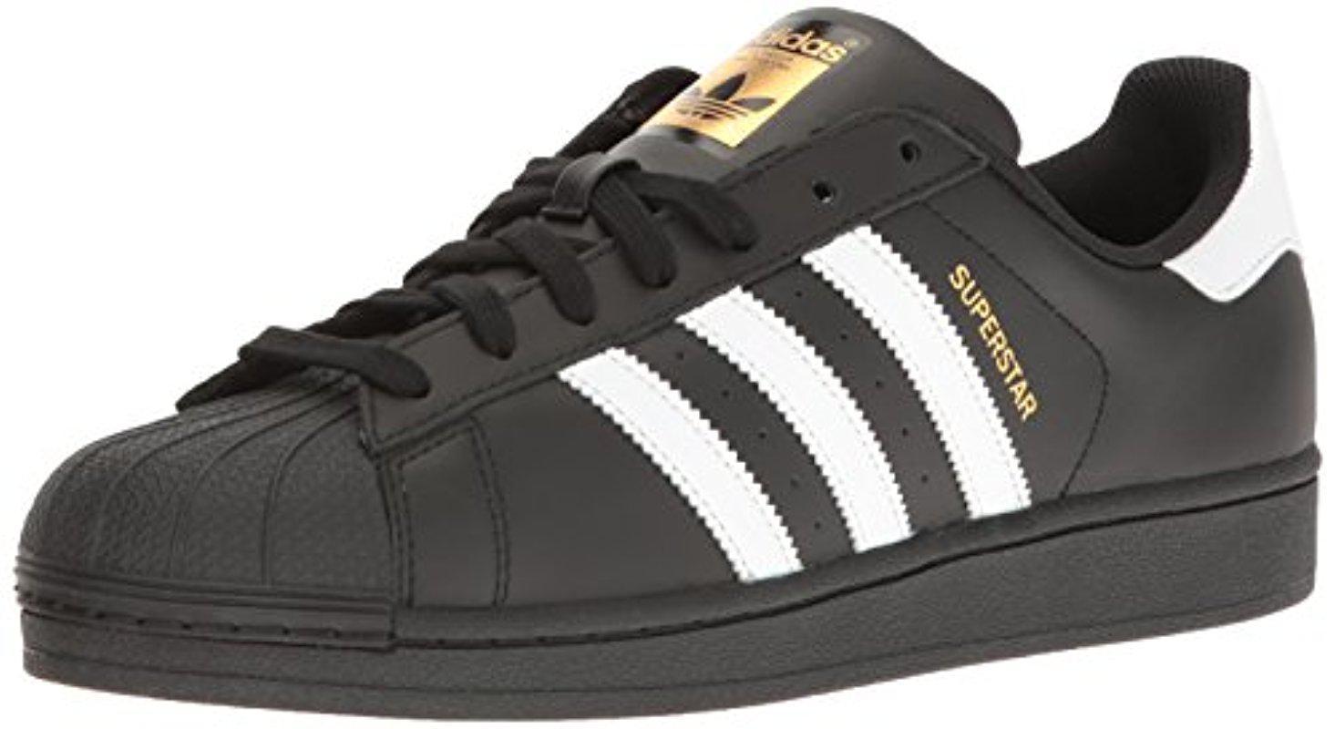 sentier de catalyseur des chaussures originaux adidas originaux chaussures réponse stimuler en noir bc9858