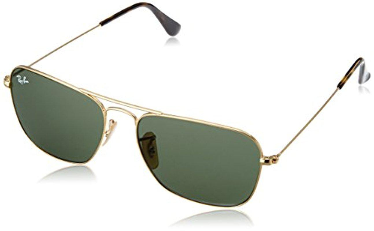 8899111558 ... get canada custom oakley offshoot 2945d 90f61 50 off lyst ray ban  caravan rb3136 181 non