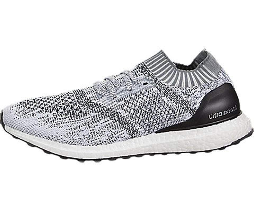 5451d3840e7f6 Lyst - Adidas Ultraboost Uncaged for Men