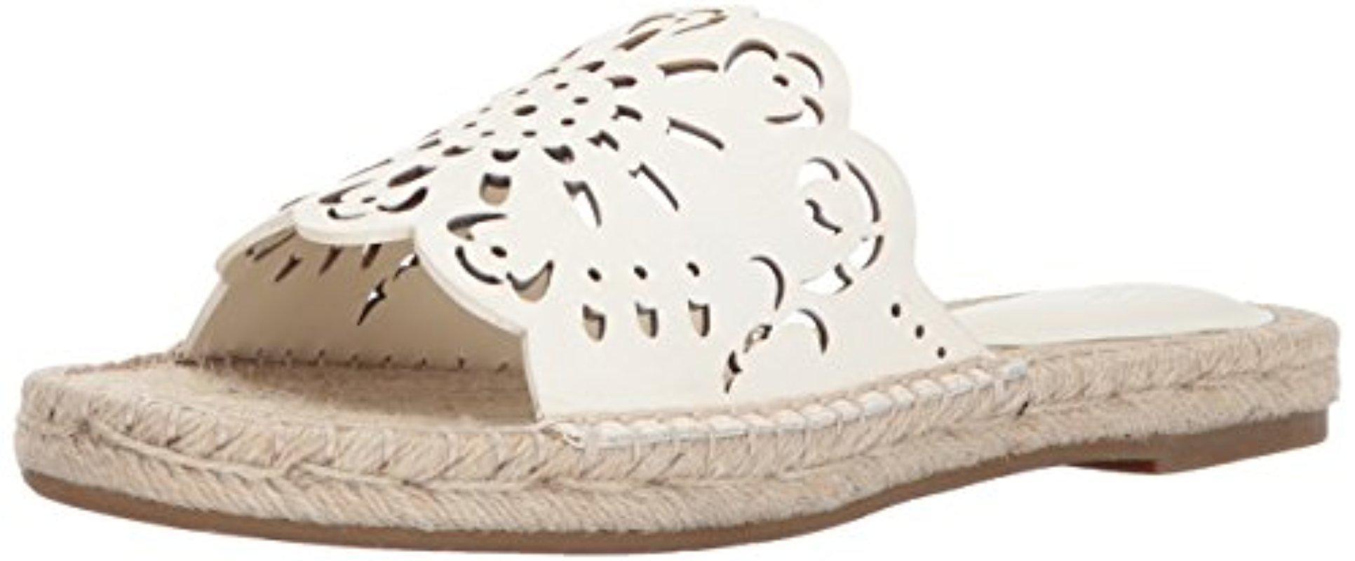 Women's Cadee Slide Sandal