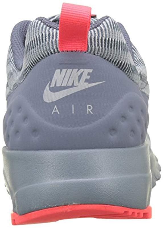 62c65570843 Nike - Blue Wmns Air Max Motion Lw Se Armory 844895-403 - Lyst. View  fullscreen