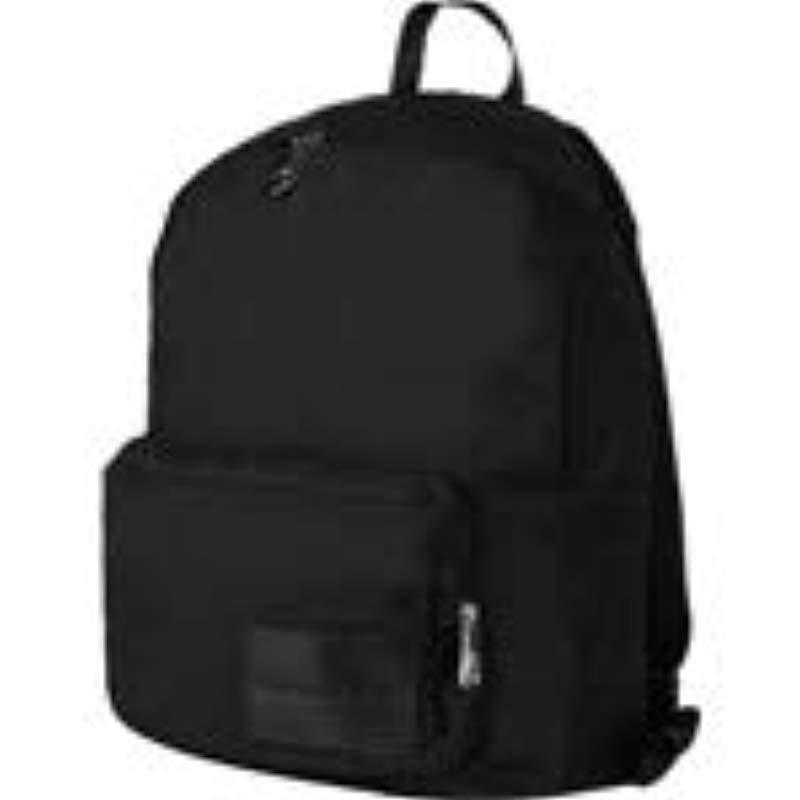 204a1255fe3d5 Calvin Klein Sport Essentials Campus Bp 45