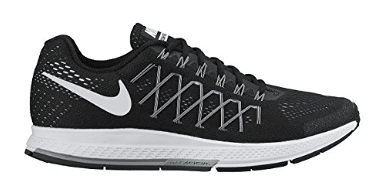 sale retailer c143f fcf80 Gallery. Previously sold at  Amazon · Men s Nike Pegasus