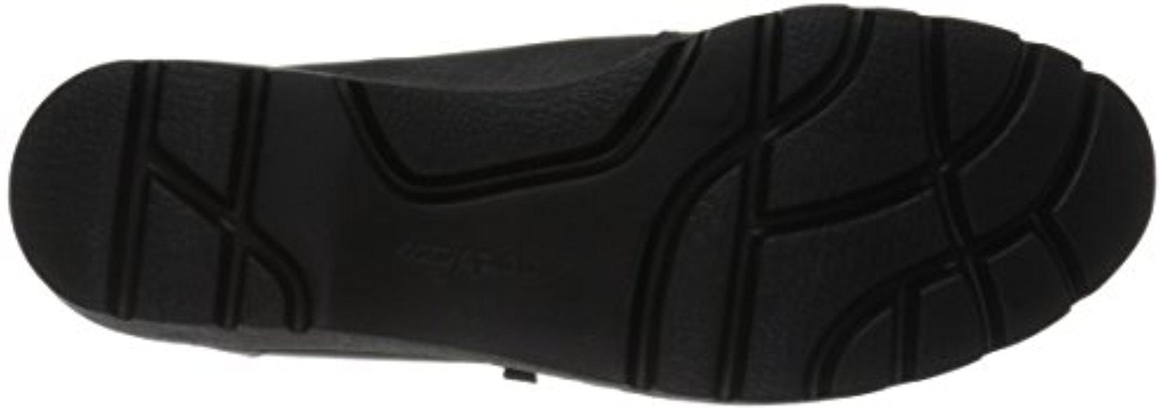 118a0a81f9ffc Lyst - Easy Spirit Oakhill Slip-on Loafer