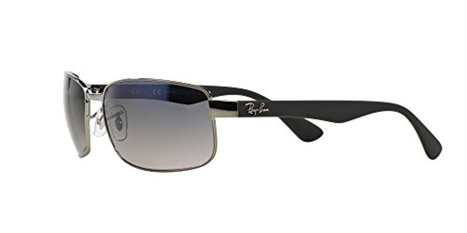 36f8306a33 Ray Ban Rb3478 60 « One More Soul