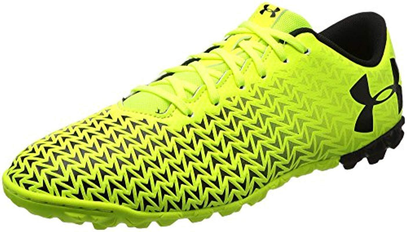 e8474b92f4982 Under Armour. UA CF Force 3.0 TF