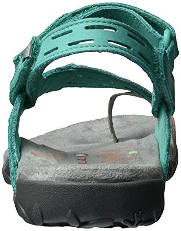 4619db041 Shoes   Bags Merrell Women s Terran Convert Ii Heels Sandals