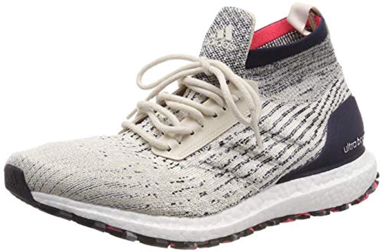 ba8aea6b82c41 Adidas - Multicolor Ultraboost All Terrain Running Shoes for Men - Lyst