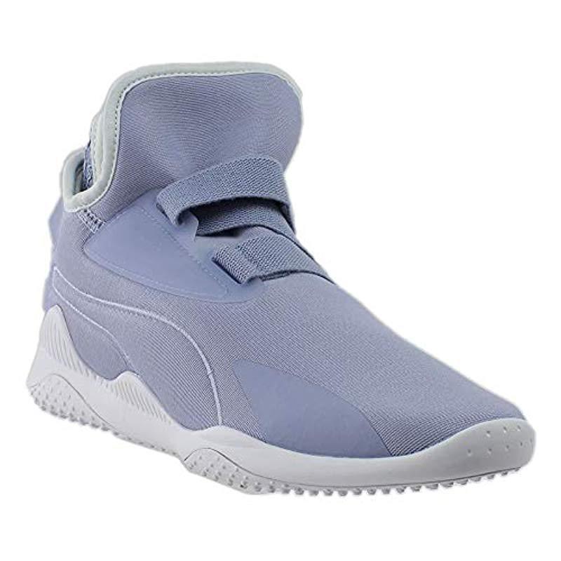 41e383b74887 Lyst - PUMA Mostro Śīrsa Fo Wn Sneaker in Blue