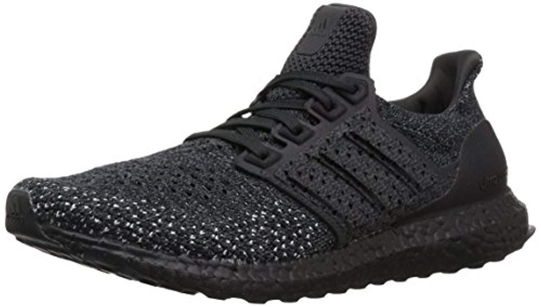 watch f8f84 dc5e7 adidas Originals. Men s Black Ultraboost Clima