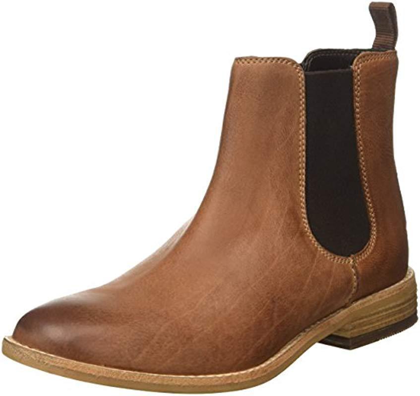 46315778b956 clarks-Brown-Dark-Tan-Dark-Tan-s-Maypearl-Nala-Chelsea-Boots-Black -25-Uk.jpeg