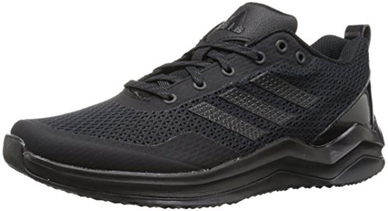 46a2d4ede42 Lyst - adidas Originals Freak X Carbon Mid Cross Trainer in Black ...