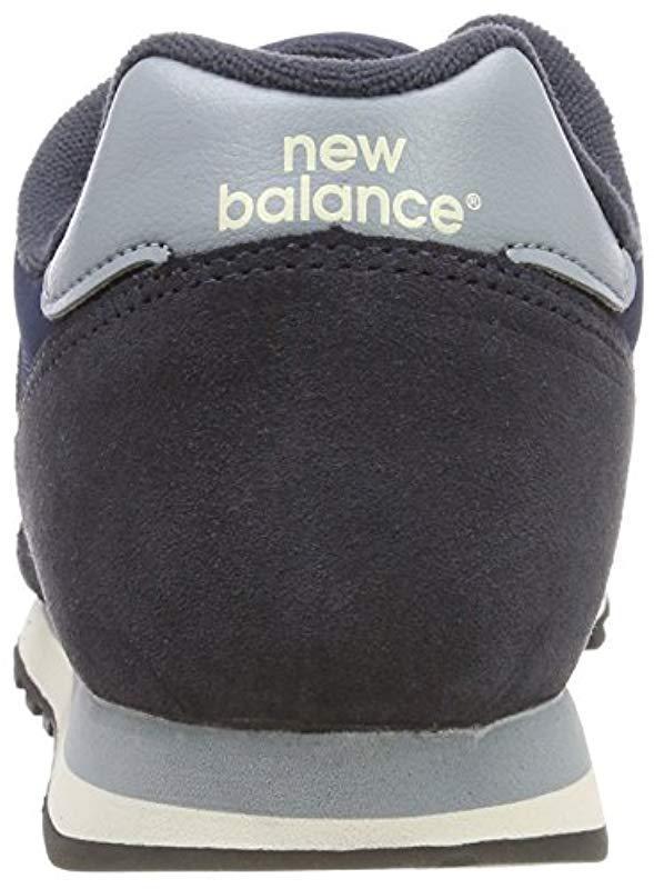 new balance 373 nvb