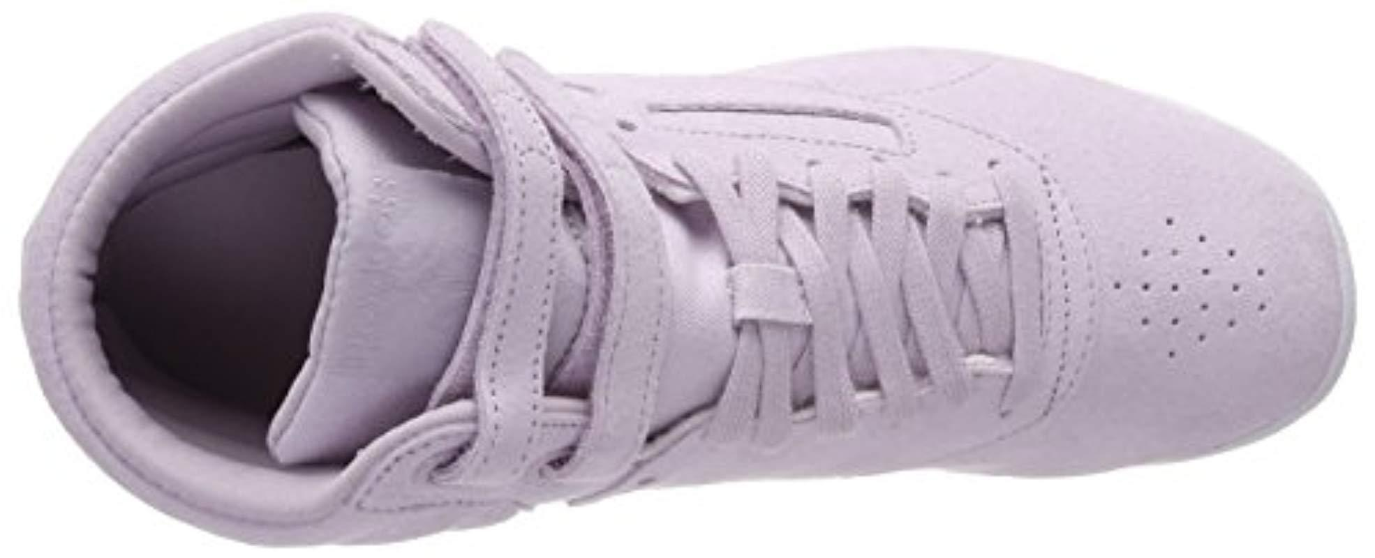 da230bef875b Reebok  s F s Hi Nbk Fitness Shoes